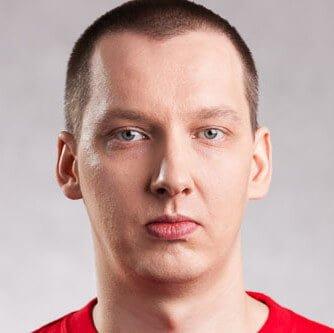 Jakub Czuchnowski