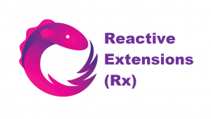 Using Reactive Extensions for data binding in Scala js