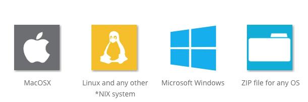 odb icons