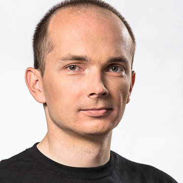 Jakub Mikulski