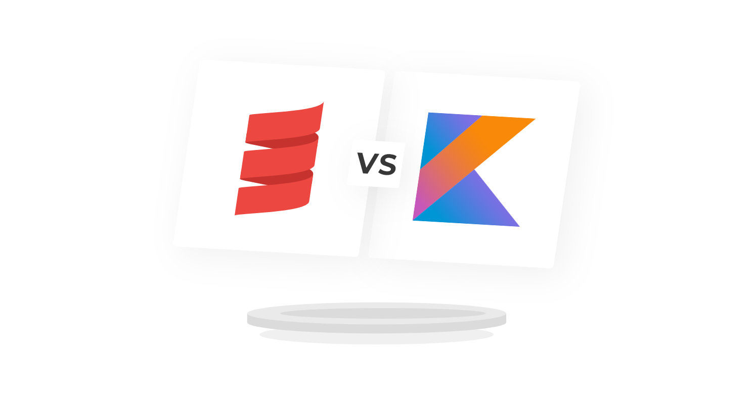 Why does Scala win against Kotlin? Senior engineer's opinion