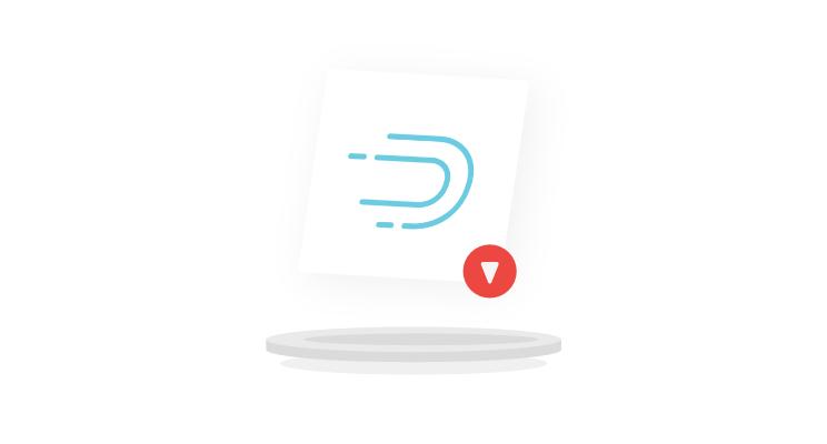 Apache Druid Scala Development Company Solution