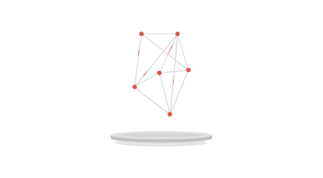 Machine Learning Robustness