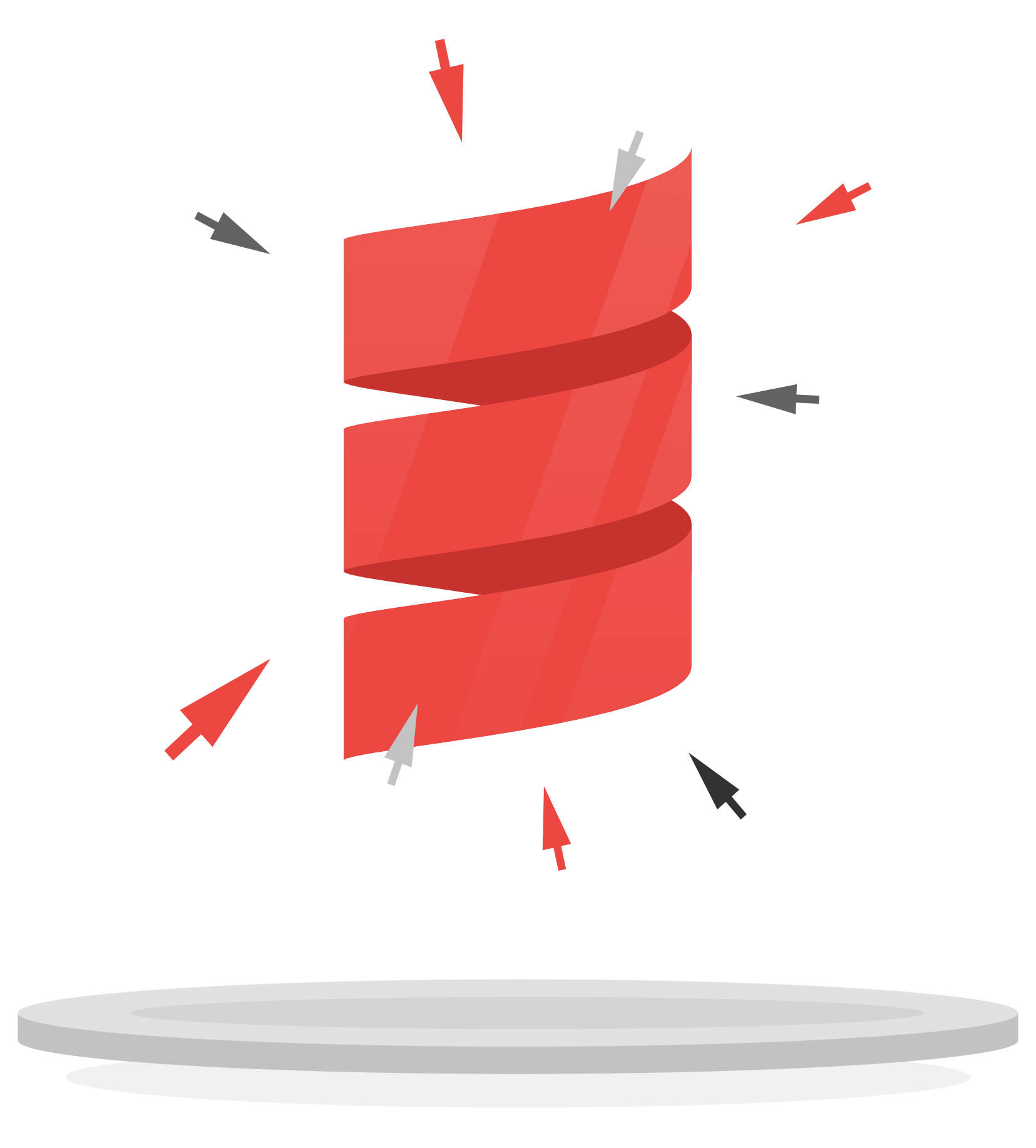 scala training for java developers