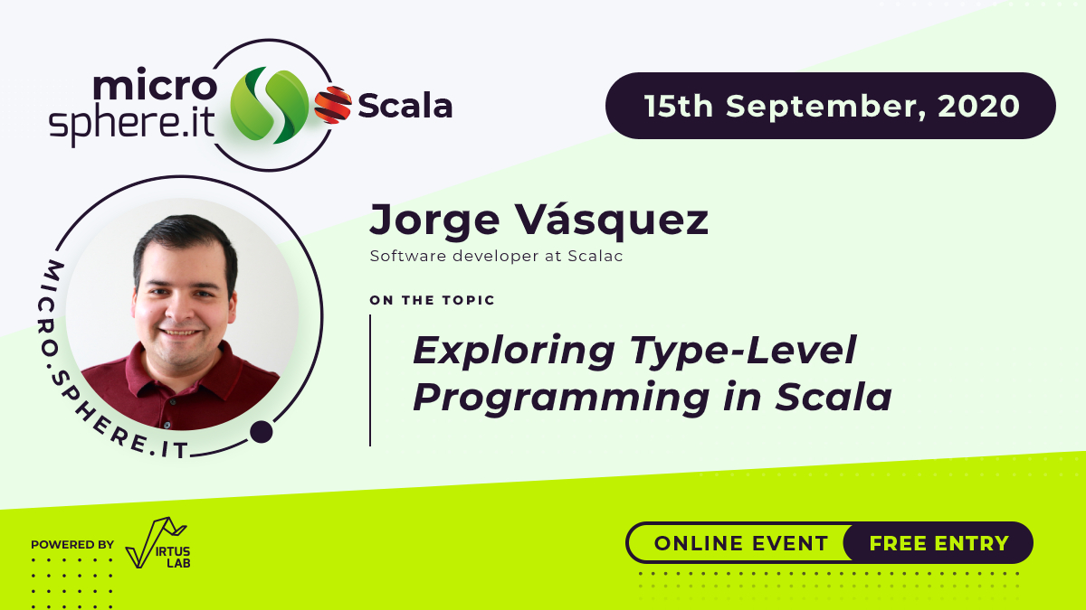 Micro.sphere.it, scala conference, programming in Scala