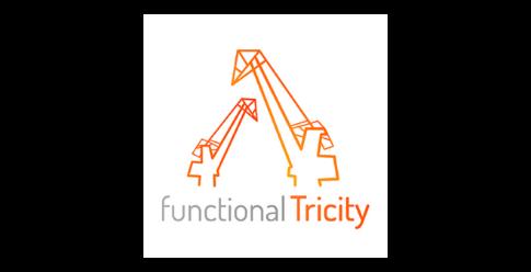 custom software programming services