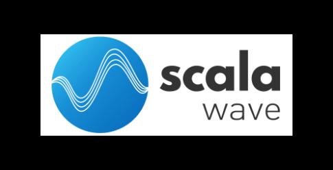 scala developers