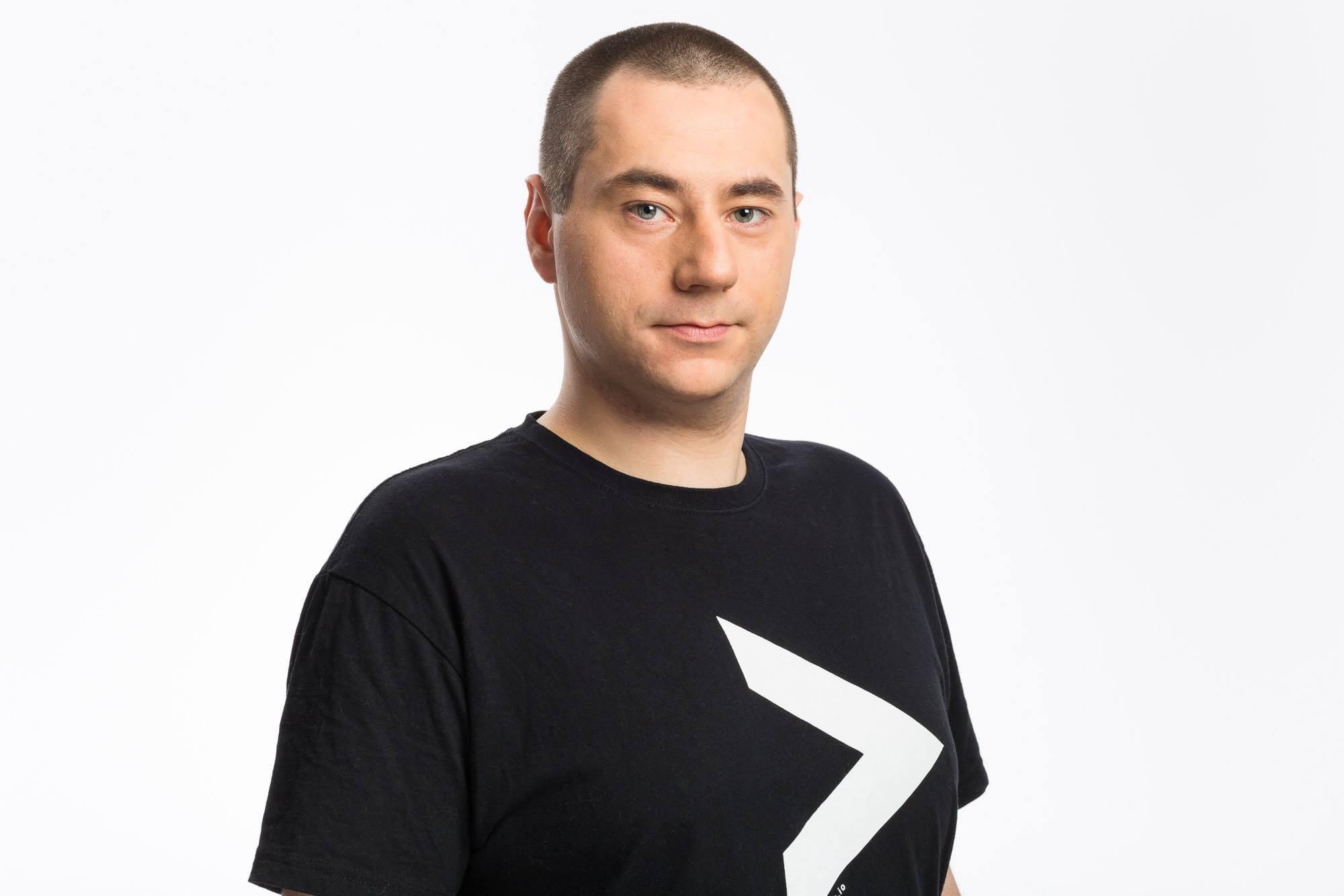 Bartosz Kuczera