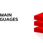 Domain Specific Languages Scala 1