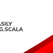 Making ui easily with binding.scala