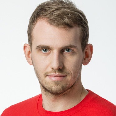 Andrzej Janczak