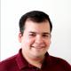 Jorge Vasquez Scala Developer
