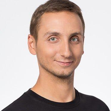 Krzysztof Wyczesany