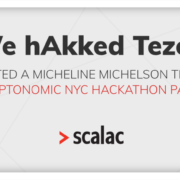 Micheline Michelson Translator - Tezos Hackathon part 2.jpg