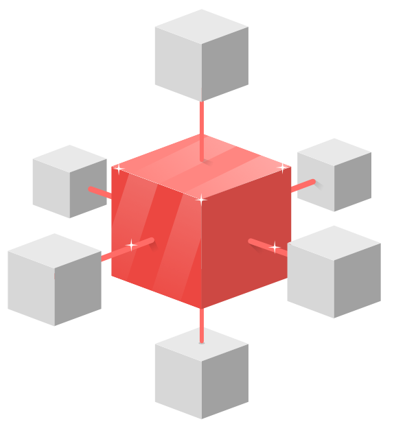 what are microservices in java