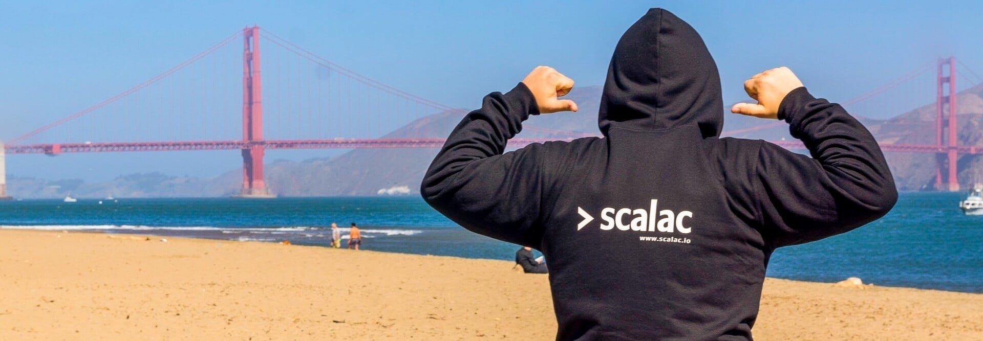 Join Scala Team