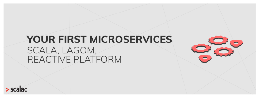 Scala_Lagom_Microservices_software_architecture