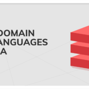 Scala domain specific languages