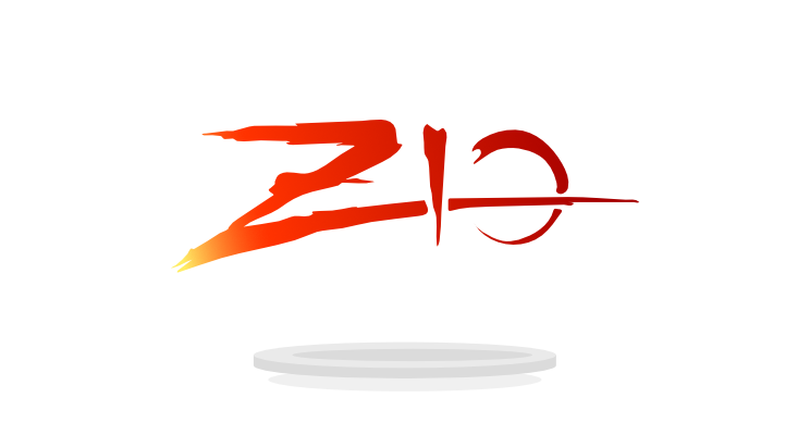 ZIO 1.0 is here! Join ZIO Hackathon by Scalac & Ziverge
