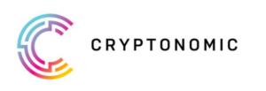 tezos blockchain case study