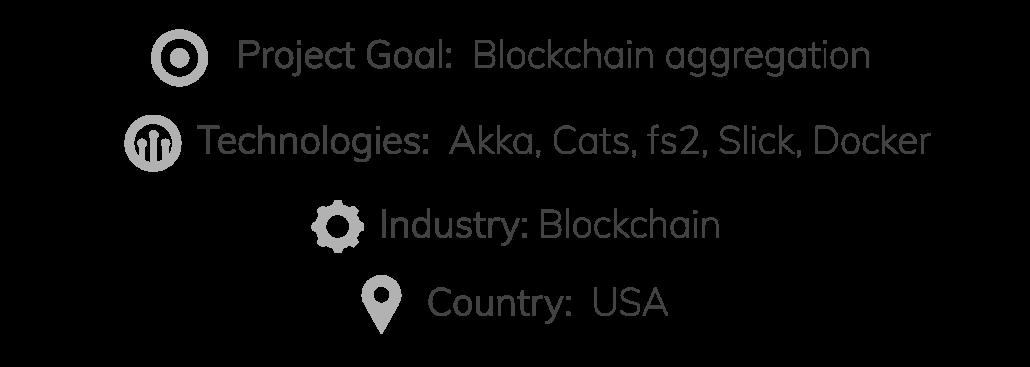 cryptonomic_blockchain_bullets