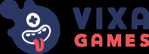Vixa Games