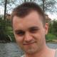Scalac blog author